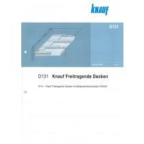 Detailbl. D131.at Knauf Freitragende Decken (003)