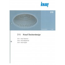 Detailbl. D19.at Knauf Design-Decken (004)