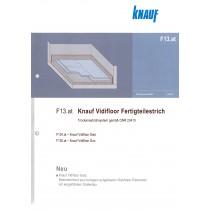 Detailbl. F13.at Knauf Vidifloor Fertigteilestrich (006)
