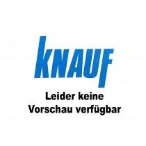 Detailbl. K219.at Knauf freitragende Fireboard-Decken A1 (011)